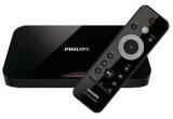 3 x media playerul Philips HMP5000