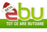 "produse in valoare de 1000 ron, 1500 ron sau 2000 ron, la alegere de pe <a href=""http://www.ebu.ro"" target=""_blank"" rel=""nofollow"">ebu.ro</a>"