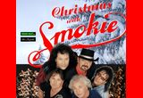 3 x invitatie dubla concert Smokie