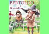 """9 x """"Bertoldo si Bertoldino"""" / """"Curiozitati despre natura"""" / """"Vine Craciunul"""""""