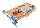 o placa video ATI Radeon 9100 - 128 DDR cu iesire de TV ( noua ) + un domeniu .com/.net/.info + gazduire pe 3 luni ( 350 mb , trafic 10 GB/luna , cPanel )