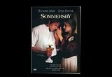 2 x DVD Sommersby