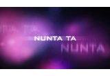 1 x un pachet foto complet pentru Nunta Ta in valoare de 1700 RON