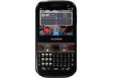 1 x smartphone Dual SIM Allview Q2 Cloud