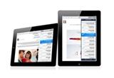 1 x iPad 2 Apple