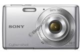 1 x camera foto digitala Sony