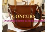 1 x geanta de piele Paolo Marconi