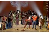 """4 x invitatie la spectacolul de opera pentru copii """"Motanul Incaltat"""", 4 x invitatie la piesa de teatru """"Gulliver și Țara Piticilor"""""""
