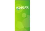 100 x crema BB Cream de la Garnier