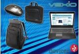 1 x un Netbook Lenovo, 1 x Rucsac Lenovo Thinkpad Business, 1 x Mouse wireless Lenovo + geanta Lenovo