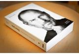 1 x biografia lui Steve Jobs