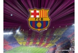 5068 x Bratara Tedi cu USB 2GB sau Creioane Tedi pentru fata sau Prosop Tedi sau Geanta sport Tedi sau lenjerie de pat Tedi sau minge de sarit (jump ball) Tedi, 12 x televizor LCD, 1 x excursie la Barcelona 3 nopti cu demipensiune la hotel 4* + turul orasului Barcelona + vizita la stadionul Camp Nou din Barcelona + 500 euro bani de buzunar