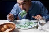 1 x 150 RON pentru a Hali la restaurantul tau preferat