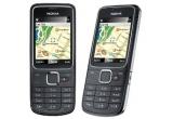 1 x telefon Nokia 2710 Navigation Edition