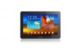 1 x tableta Samsung Galaxy 10.1