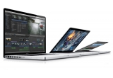 1 x laptop MacBook Pro de la Apple, 100 x premii surpriza