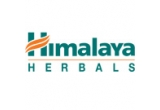 3 x premiu oferit de de Himalaya Herbals Romania(crema hidratanta + balsam de buze + sapun neem + pasta de dinti + crema antiseptica)