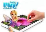 2 x tableta PC Samsung Galaxy Tab