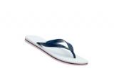 4771 x pereche de papuci oferita de Zorile Store