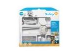 5 x set de siguranta pentru casa Safety 1st