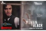 """1 x invitatie de 2 persoane la filmul """"The Woman in Black"""" la MOVIEPLEX"""