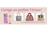 1 x parfum Versace Woman