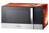 2 x cuptor cu microunde marca Samsung + 12 plicuri de Ciocco Latte