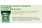 1 x 1.000 de euro, 1 x voucher de cumparaturi de 500 RON din magazinele DOMO