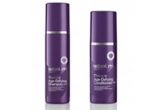 2 x set Therapy Age Defying Label.m