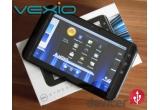 1 x tableta Dell Streak 7