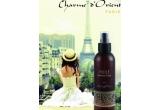 5 x ulei parfum oferite de Charme d'Orient
