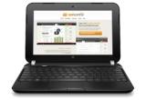 1 x Netbook HP Mini 110-3860sq