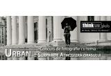 1 x geanta foto convertibila Think Tank Retrospective 5, 1 x toc pentru aparatul foto DSLR Think Tank Stuff It