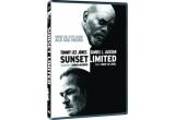 """1 x DVD cu filmul """"Sunset Limited"""""""