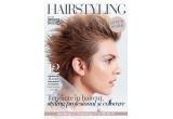 1 x curs profesional de hairstyling oferit de Universul DallesGO