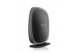 3 x router wireless Belkin