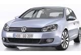 1 x autoturism marca Volkswagen Golf 1.4