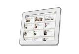 1 x iPad 3