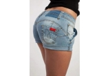 3 x pereche de blugi de la Escape Star Jeans