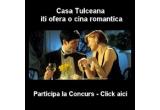 2 x cina romantica