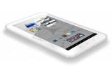 "15 x tableta Allview AllDro Speed 7"" - Android 4.0 Ice Cream Sandwich"