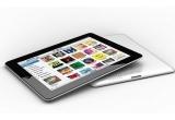 4 x iPad 3 16GB