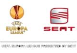 22 x 2 bilete la finala Europa League + un echipament sportiv al uneia dintre echipele finaliste + desemnarea copilului selectat ca insotitor la intrarea pe teren al unuia dintre cei 22 jucatori ai echipelor ce vor disputa finala Europa League