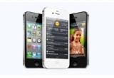 1 x iPhone 4S