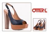 1 x pereche de pantofi Epica by Otter