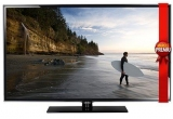 1 x Smart TV Samsung Full HD cu diagonala 102cm