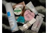 1 x premiu constand in produse cosmetice