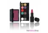 1 x setul Sophisticated Diva Collection oferit de Makeup Shop
