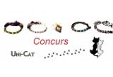 1 x voucher in valoare de 40 RON ce poate fi folosit pentru achizitionarea oricarei bijuterii Uni-Cat