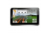 1 x GPS-ul LDK, 1 x sistem audio 5.1 Logitech, 20 x stick USB de 8 GB